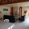 Maison / villa maison 10 pièces Magny en Vexin - Photo 7