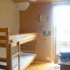 House / villa house / villa 11 rooms Annemasse - Photo 8