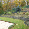 Maison / villa proche dourdan - environnement calme Dourdan - Photo 7