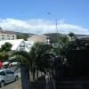 Appartement pour investisseur (bonne rentabilité) Moufia - Photo 5