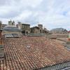 Appartement appartement Bordeaux - Photo 8