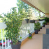 Appartement verrières-le-buisson - appartement 100.34 m² Chatenay Malabry - Photo 1
