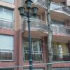 Appartement 3 pièces Paris 19ème - Photo 1