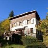 Maison / villa chalet Beauvezer - Photo 1