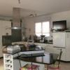 Maison / villa entre pezenas et beziers Beziers - Photo 7