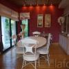Maison / villa maison 8 pièces Lamorlaye - Photo 3