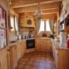 Maison / villa chalet individuel Villaret du Nial - Photo 4