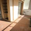 Appartement appartement 3 pièces Cagnes sur Mer - Photo 1