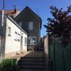 Maison / villa maison 4 pièces Valenciennes - Photo 9