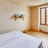 Maison / villa maison 6 pièces Vienne-en-Arthies - Photo 9
