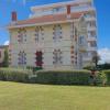 Maison / villa villa et sa dépendance - 8 pièces - 147 m² Royan - Photo 18