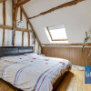 Maison / villa maison 6 pièces Crepy en Valois - Photo 4