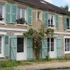 Maison / villa maison 6 pièce (s) 150 m² Ambleville - Photo 1