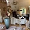 Maison / villa propriété 6 pièces Orsinval - Photo 5
