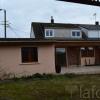 Maison / villa maison 6 pièces Lomme - Photo 1
