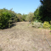 Terrain parcelle de 600 m² constructible Fouras - Photo 2