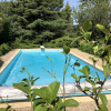 Maison / villa maison proche montélimar en lisière de bois Savasse - Photo 2