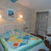 Maison / villa belle propriété 1880 Courcon d'Aunis - Photo 4