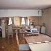 Maison / villa maison 12 pièces Crepy en Valois - Photo 2