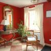 Maison / villa maison 8 pièces Wanquetin - Photo 8