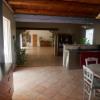 Maison / villa maison montboucher sur jabron Montboucher sur Jabron - Photo 5