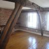 Appartement 6 pièces Arras - Photo 6