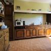 Maison / villa maison rochemaure 5 pièces 150 m² Rochemaure - Photo 5