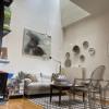 Appartement 10 pièces Arras - Photo 1