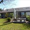 Maison / villa maison de standing Chavenay - Photo 1