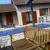 Maison / villa maison Noyarey - Photo 5