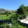 Maison / villa maison de campagne Barreme - Photo 5