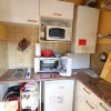 Appartement studio Cagnes sur Mer - Photo 7