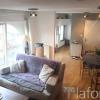 Appartement centre ville valenciennes Valenciennes - Photo 2