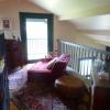 Maison / villa maison sainte foy 5 pièce (s) 160 m² Sainte Foy - Photo 7