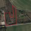 Terrain terrain dourdan 9916 m² Dourdan - Photo 2