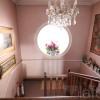 Maison / villa maison 7 pièces Cagnes sur Mer - Photo 13