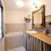 Maison / villa maison proche montélimar 6 pièces 195 m² Montelimar - Photo 11