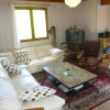 House / villa chalet 6 rooms Colmars les Alpes - Photo 4