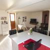 Maison / villa maison dourdan 4 pièce (s) 75 m² Dourdan - Photo 7
