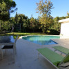 Maison / villa villa valbonne 6 pièce (s) 140 m² Valbonne - Photo 2