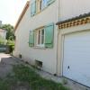 Maison / villa maison montélimar 145 m² Montelimar - Photo 2