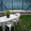 Appartement appartement Triel sur Seine - Photo 2