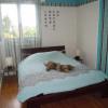 Appartement duplex Taverny - Photo 5
