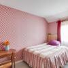 Maison / villa maison 5 pièces Magny-en-Vexin - Photo 5