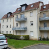 Appartement 2 pièces Valenciennes - Photo 4