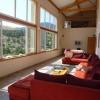 Maison / villa propriété de 500 m² St Andre les Alpes - Photo 3