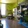 Maison / villa maison 7 pièces Pezenas - Photo 6