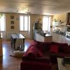 Maison / villa appartement montélimar 4 pièces Montelimar - Photo 1