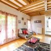 Maison / villa maison asnières sur oise Asnieres sur Oise - Photo 8