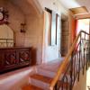 House / villa house / villa 5 rooms Cernex - Photo 5